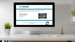 telescope-advisers