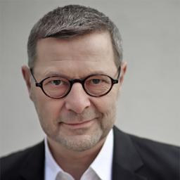 Thomas Krecker of TK Consulting